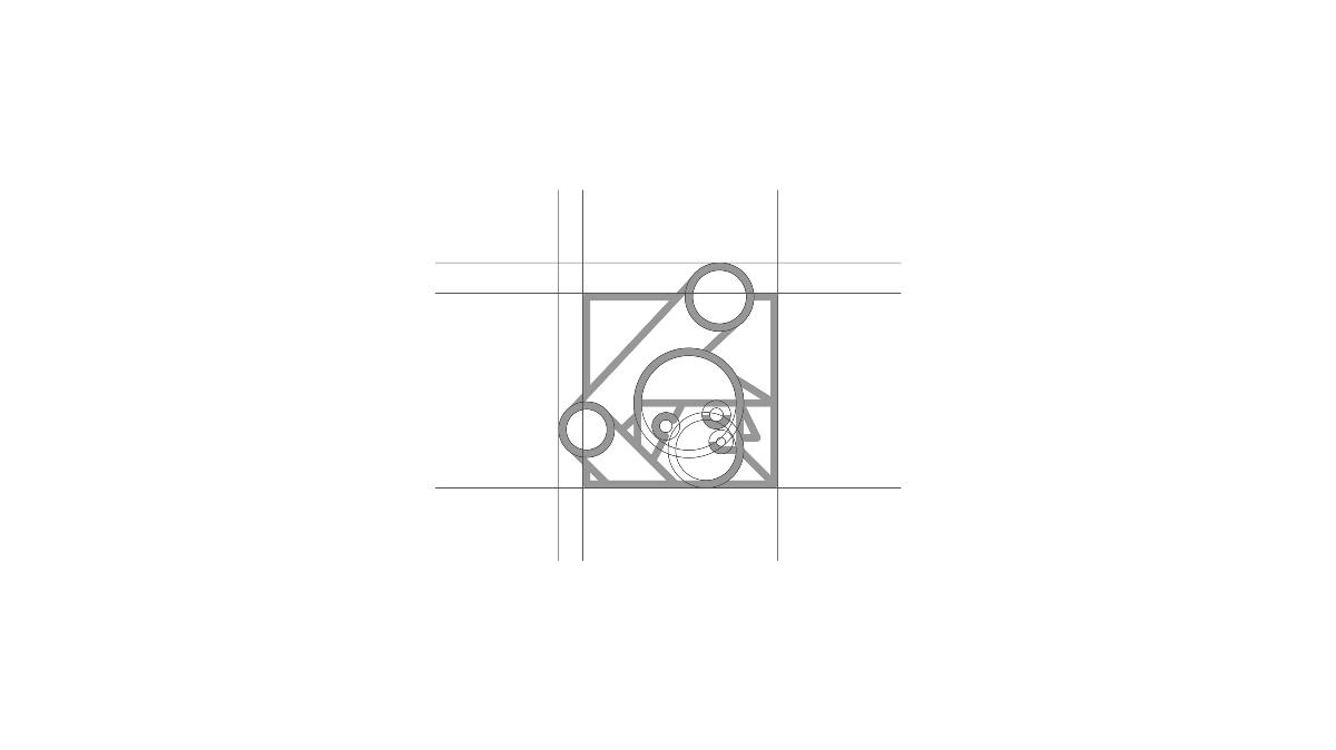 八町桑棒球馆品牌设计 | 商业品牌设计
