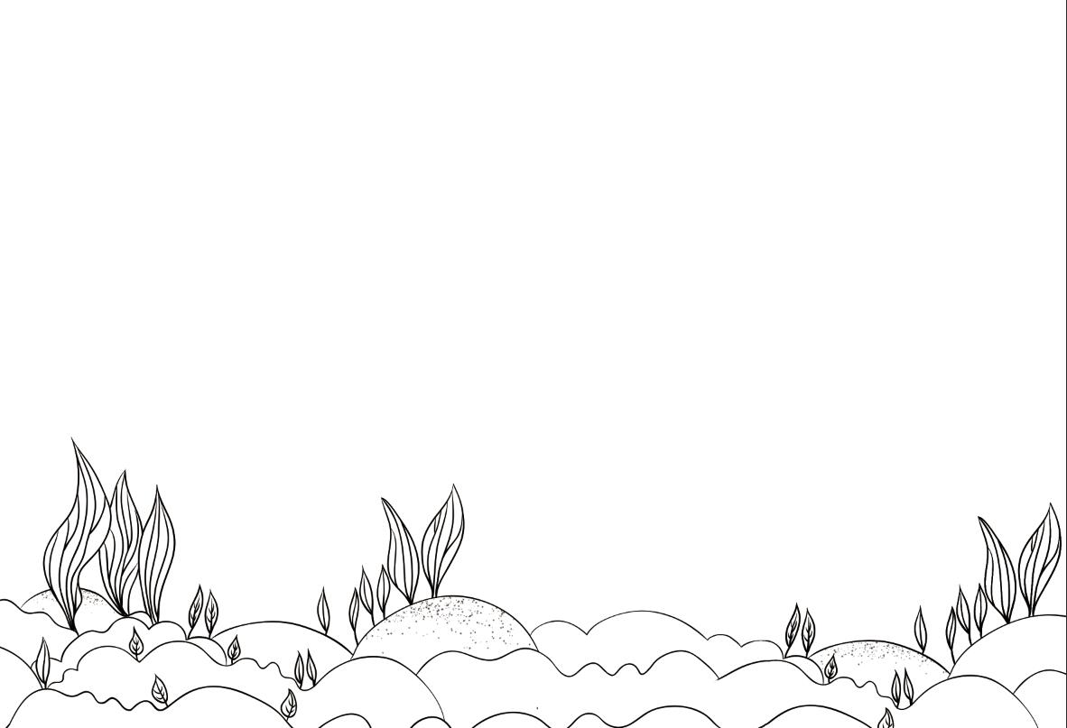 茶包装设计插画