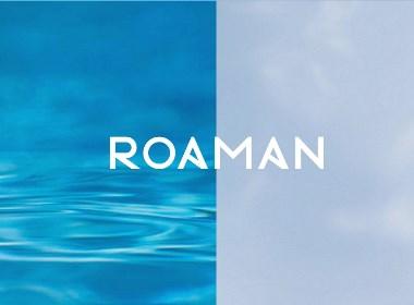 罗曼个人护理 | 当质感邂逅自感