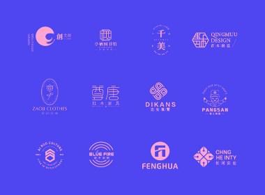 2019-線面logo節選