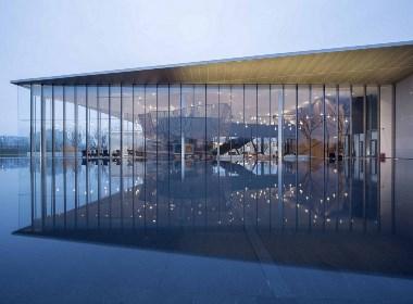 重庆设计项目分享—艺栈巴巴