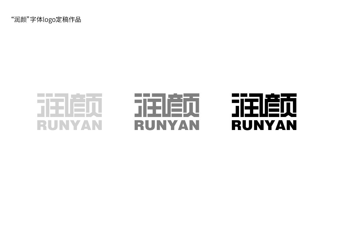 logo提案