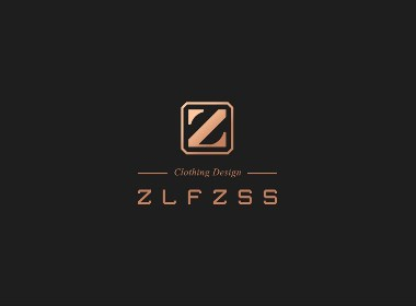 ZLFZSS丨ABD品牌策略设计