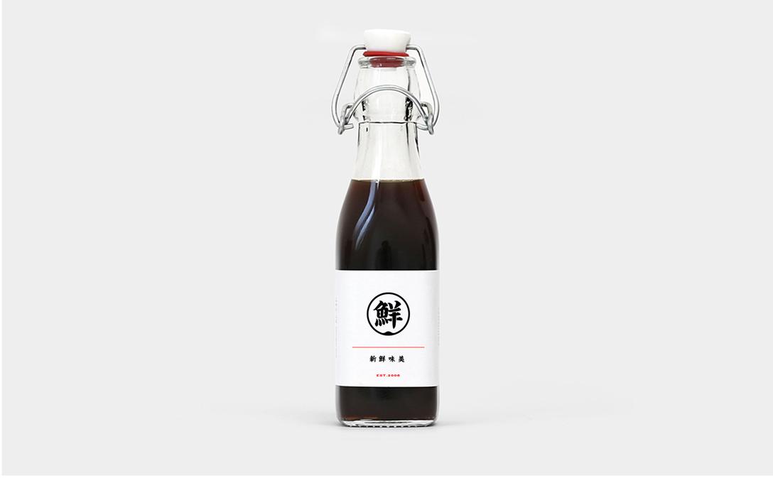 嘟集卤味丨ABD品牌策略设计