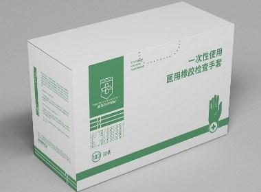 醫國-銘造品牌設計