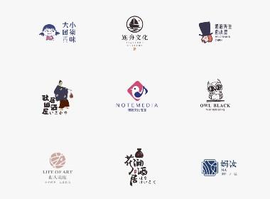 Logo日记三