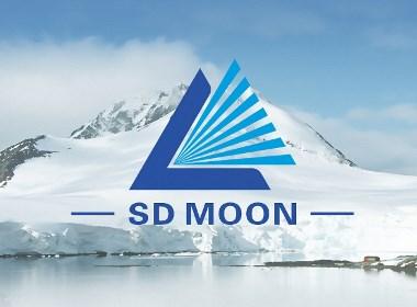 山东冰轮品牌VI策划设计-太歌创意