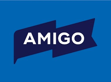 AMIGO 爱美高体育学院丨ABD品牌策略