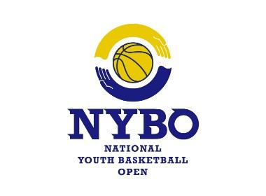 喜鹊2019新作 | 青少年篮球公开赛NYBO宣布启用新LOGO