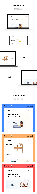 WEB网页