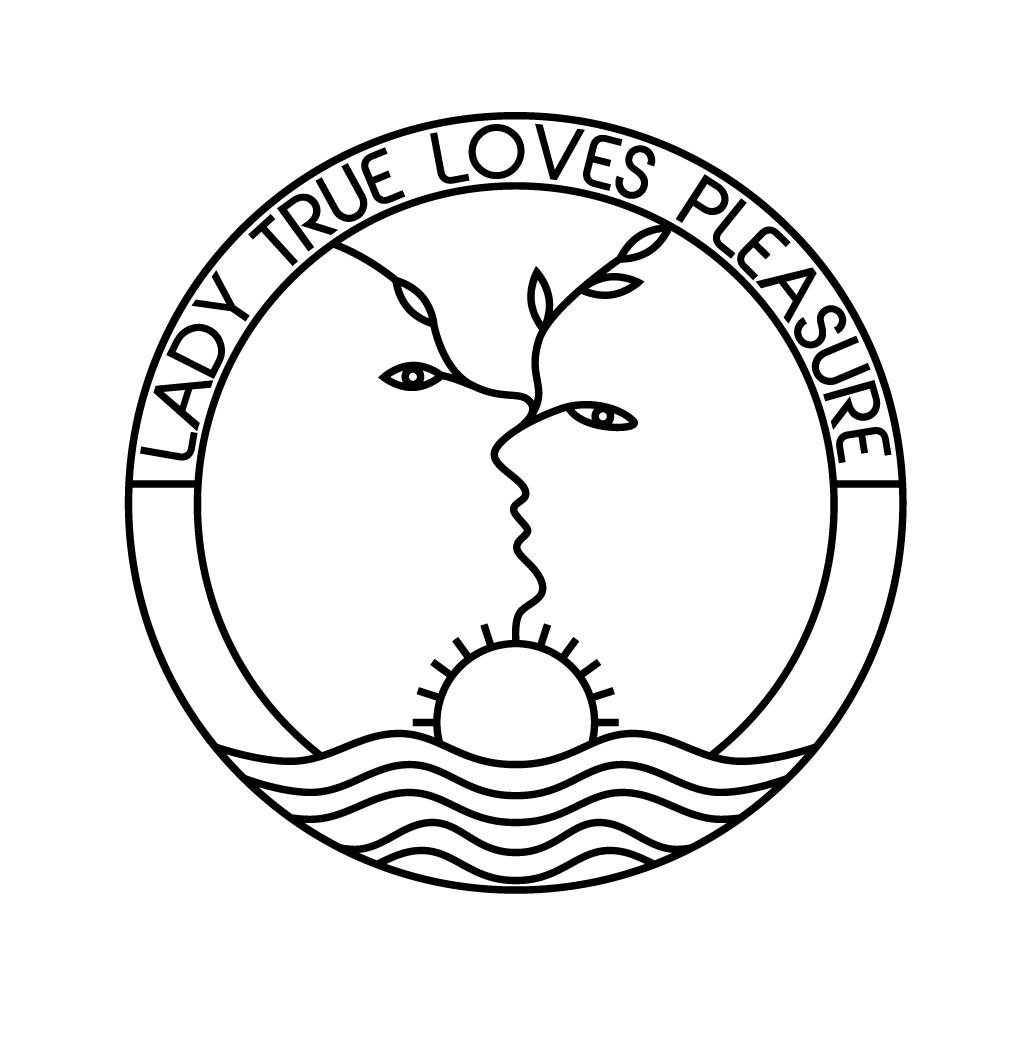 你可能从没见过一款集爱与艺术的包装|「圣门生殖艺术」私密产品包装
