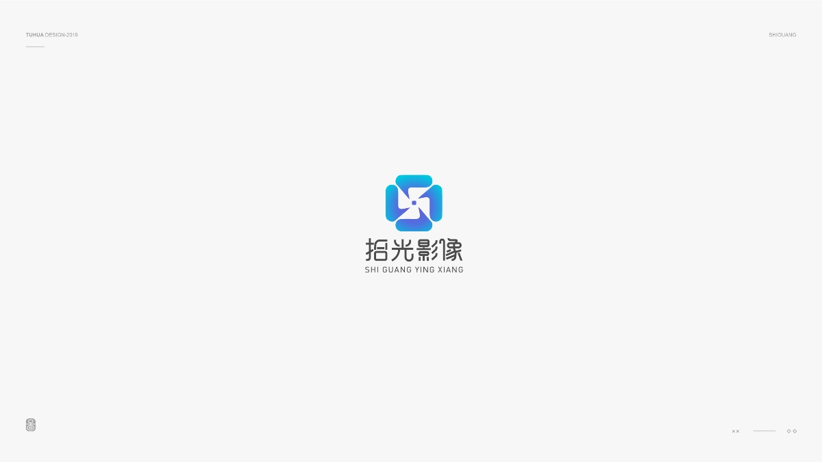 2019上半年—精选案例