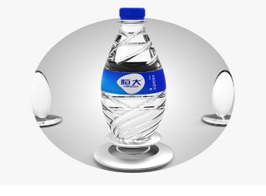 饮料包装设计|饮料LOGO设计|饮料设计专家