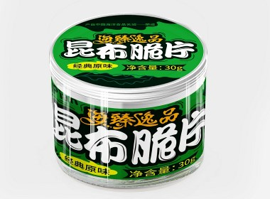 包裝作品集/昆布脆片包裝/蝦仁包裝/蝦醬罐頭包裝/黃花魚罐頭/茄汁鯖魚