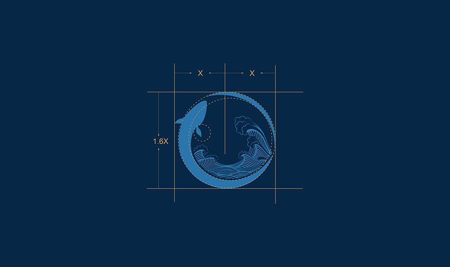 【金家鳗鱼】餐饮品牌全案设计