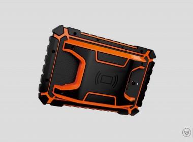 在工业设计中平板外壳设计有哪些要求