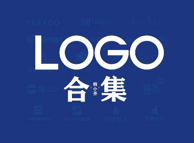LOGO设计案例整理合集
