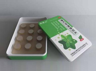 貴州包裝設計,貴陽包裝設計,貴州藥品包裝設計,貴州大典創意設計