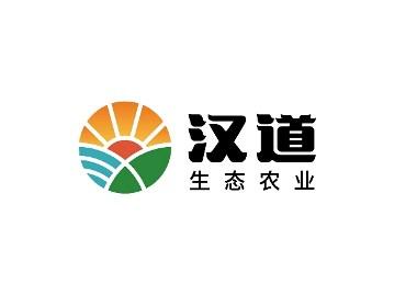 農產品標志設計