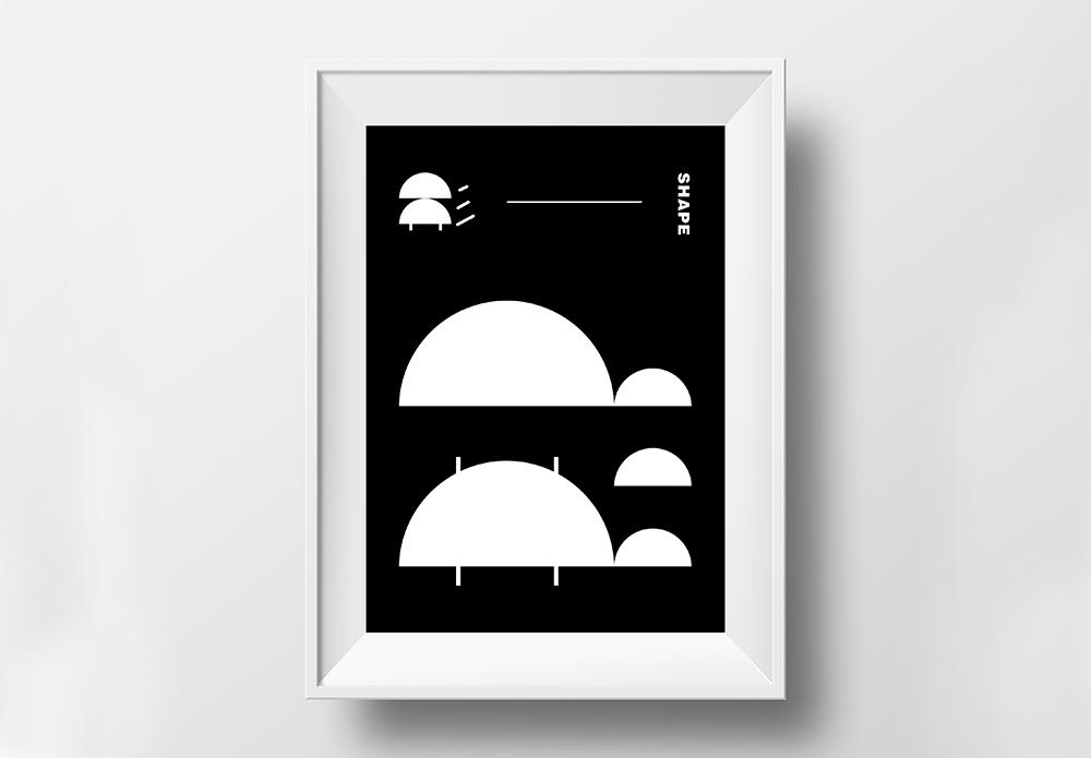 雨田设计(海报周结11)
