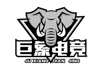 2018年logo