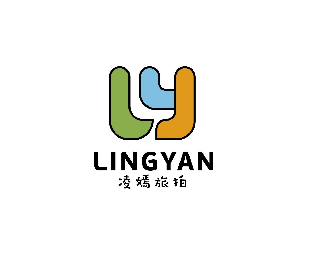 2019上半年logo作品合集