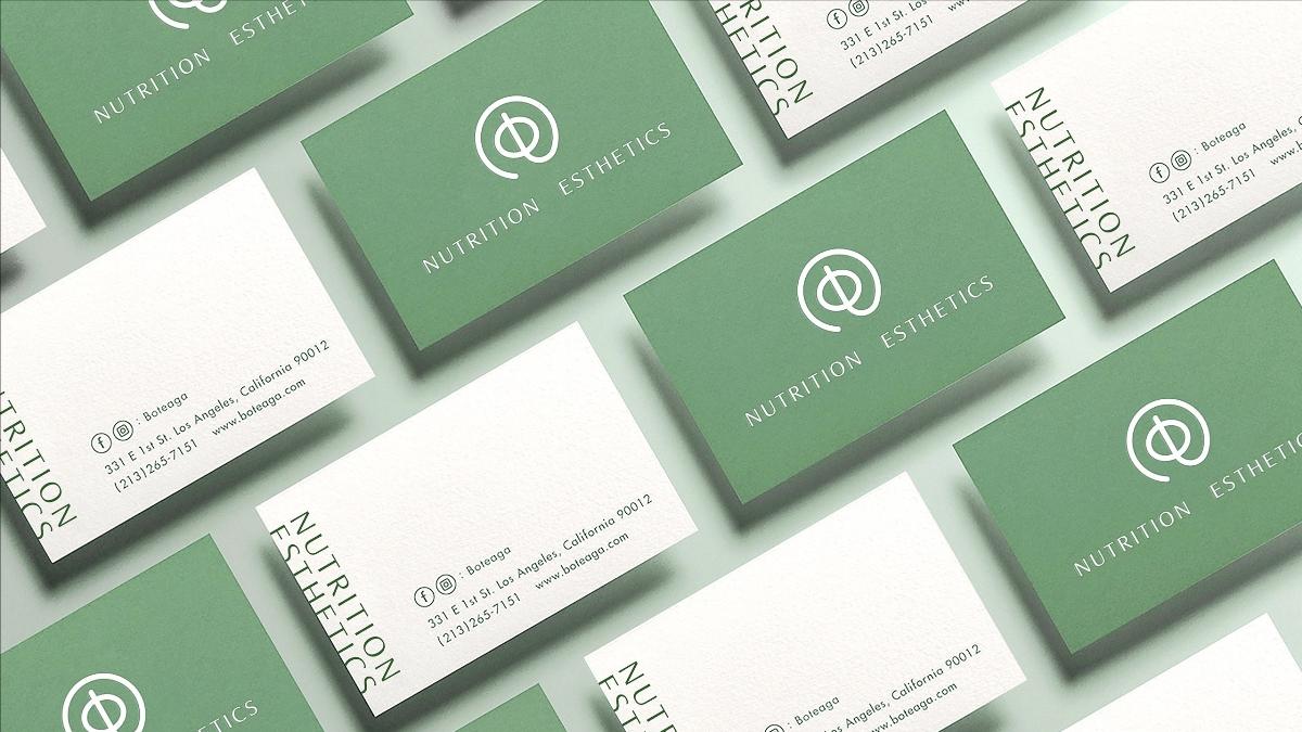 绿虫藻包装设计
