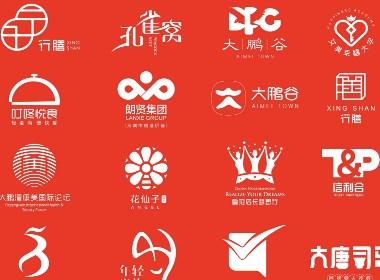 玺亚|siyaen 标志(logo)合集