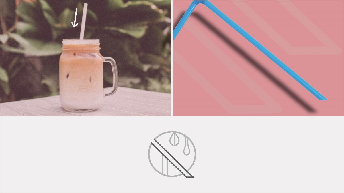 「扬清」品牌设计平面设计原理王无邪图片