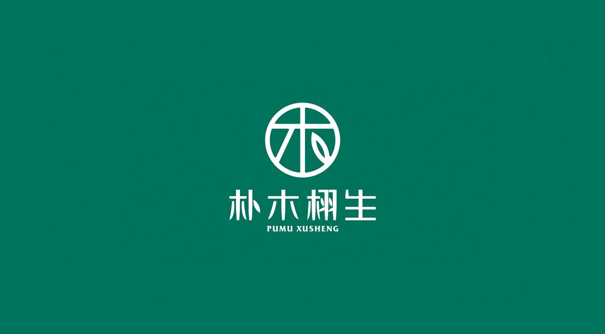 朴木栩生茶-意形社