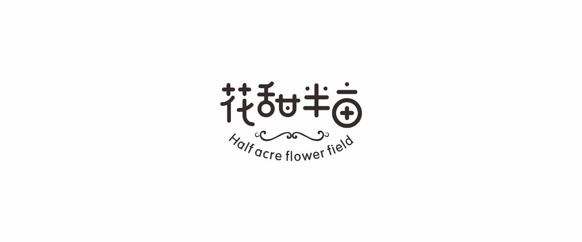 外星部落案例 | 花甜半亩 花茶系列 — 梦寻陶花园  美美忆梦甜!