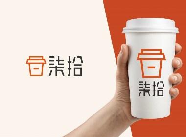 韩大东-LOGO设计