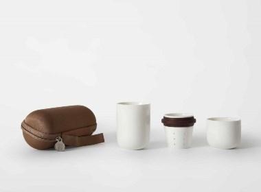 茶具茶杯水杯玻璃杯商业产品拍摄