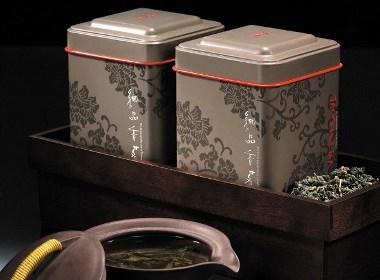 深圳包装设计公司,茶叶包装设计更需要文化底蕴