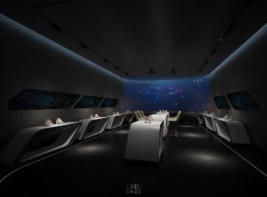 DMD大木设计丨深圳斯科尔科技公司