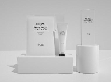化妆品包装设计|化妆品logo设计|设计专家集合100款