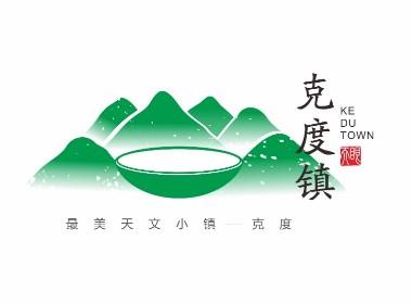 """庆祝新中国成立70周年 本土设计师历时半年为""""平塘""""献礼"""
