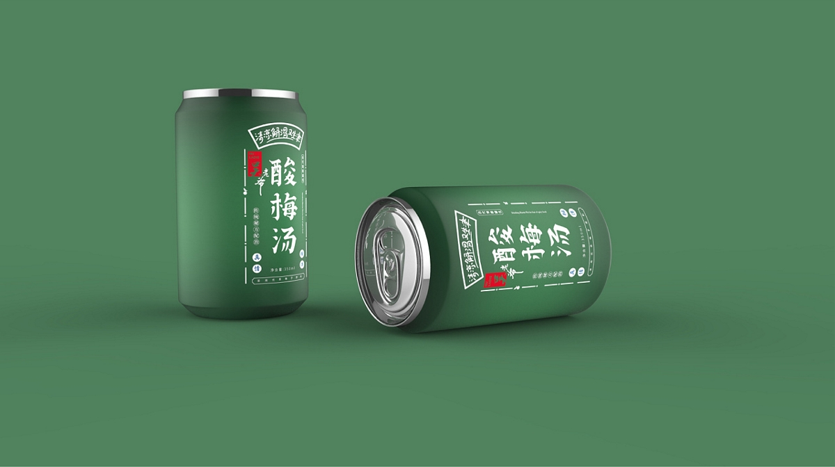 LOGO设计 |包装设计