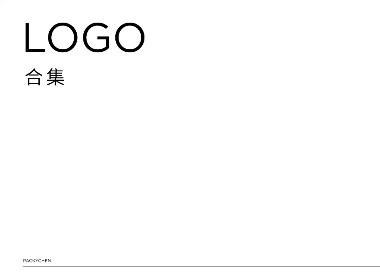 2019 logo设计合集