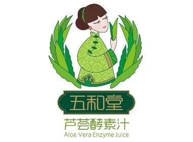 芦荟酵素系列产品