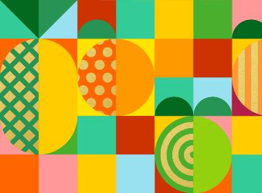 果蔬汁飲料包裝設計
