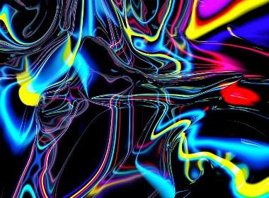 「种梦视觉实验室:表面」IDream VL - Surface