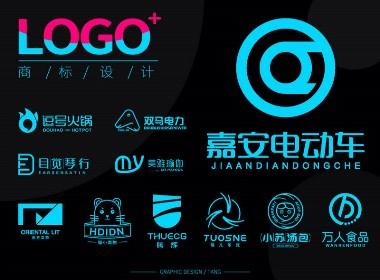 国/品牌LOGO