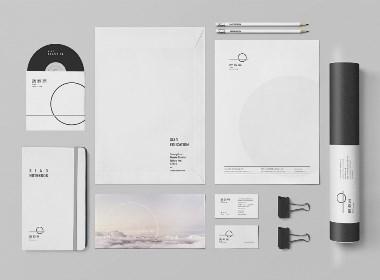 晓教育集团 | 品牌形象设计
