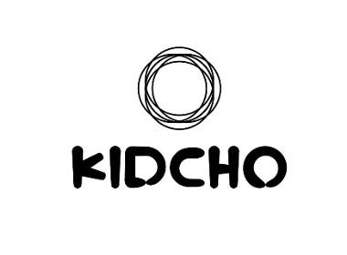 趣巢logo