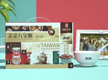 中國風包裝設計 |傳統包裝設計 /食品包裝設計