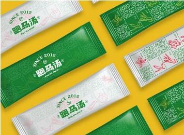 傳統中餐品牌創新升級