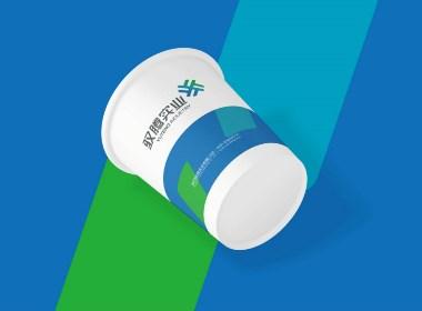 企业logo设计案例,logo商标设计制作
