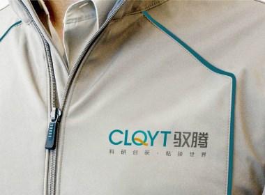 西安企业logo设计,环保行业企业logo设计案例