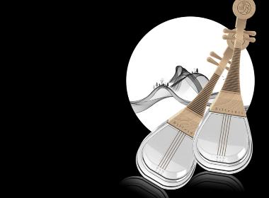 柏星龙 X 半月香薰 | 音乐与香薰的听闻盛宴